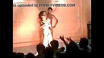 xvideos.com e6937bfd7dadb0b9f0cedd4e811c912f Vorschaubild