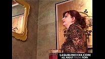 Cinzi casalinga matura vuole farsi spannare la figa!