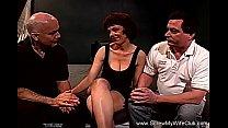 Screenshot Anal Threesome  For Horny Swinger er
