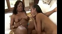 Angel Eyes & Lacey Duvalle thumbnail