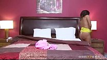 Danny d xvideos - Overnight With Stepmom Part 1 thumbnail
