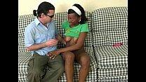 Black teen Dazz 1 Thumbnail