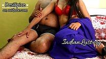Hot Indian Bhabhi Blowjob Sex Hindi Dirty Talk Preview