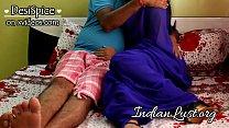 7717 Hot Indian Bhabhi Blowjob Sex Hindi Dirty Talk preview