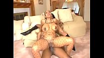 Kitten & Carmen Hayes COMPILIATION ◦ hd blue picture download thumbnail
