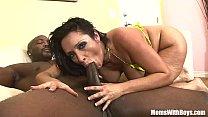 Big Ass MILF Vannah Sterling Riding And Fucking A BBC ‣ amber lynn bach porn thumbnail
