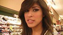 Download video bokep Extrem Hairy Pussy Latina Teen Talk to Fuck at ... 3gp terbaru
