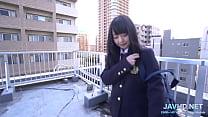 Japanese School Girls Short Skirts Vol 15