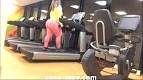 bigass video