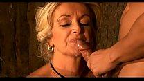 --xtimeclub-FMD 0278 04 pornhub video