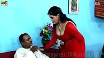 Hot sex video of bhabhi in Red saree wi - YouTube.MP4 pornhub video