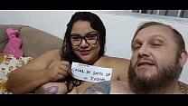 Vídeo de verificação