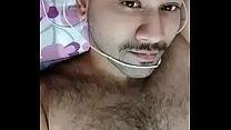 Desi hot gay showing his nudity