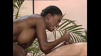Ebony ayes frank james other dude