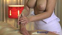 Massage Rooms Natural big tits masseuse offers ...