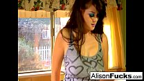 Artsy fun with Katie & Alison tyler