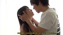 Baby Girl Urara,japanese baby,baby sex,japanese amateur #11 full nanairo.co thumbnail