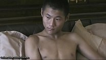 Bigcock AsianBoy DQ