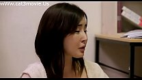 mom's friend 3 part1.FLV Preview