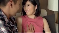 Babe Girl,japanese baby,baby sex,teen baby 9 fu...