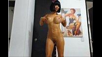 amaizing body venezuelan girl nice ass Vorschaubild