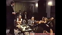 Le depravate dai sensi infuocati (1979) - Italian Classic Vintage