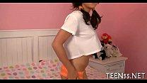 Video Of Juvenile Porn