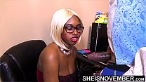 Help Me! Msnovember Having Survival Sex At Her Office Assistant Job To Pay Bills, Giving Everything Rough Blowjob, BigAsss ReverseCowgirl, And Fetish Butthole Cleaning From Boss, Selling Sex On Sheisnovember