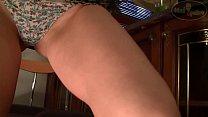 21 erotic anal - Redhead bitch in mini dress thumbnail