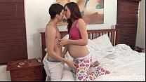 Pregnant Mary Jane Johnson #07 image