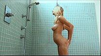 FantasyHD: New HD Shower Sex Vorschaubild