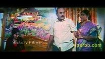 Telugu BGrade Hot Movie-Sarasanikhi vastavaa pornhub video