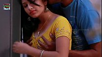 Romantic Telugu couple pornhub video