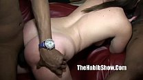 virgo queen pawg gangbang triple threat freaks (new) preview image