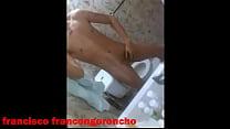 francongoroncho caracas venezuela gay