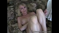 Mom Has Sex Lesson With Son thumbnail