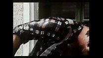 (Up - Belzebub) Geh.zieh.dein.Dirndl.aus.1973.PL.VHSRip.XviD.AC3.LWC Vorschaubild