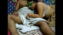 Bend Over Velamma Bhabhi Anal Sex With Blowjob صورة