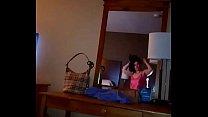 Girlfriend Sex in Hotel Room صورة