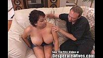 Big Tit Latina Shorty Wife Group Fuck video