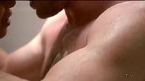 Priyanka Chopra Alex Parrish Jake McLaughlin   Quantico double kiss scene