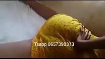 bongosextape.over-blog.com  - -  MUVI ZA BONGO SEX TAPE