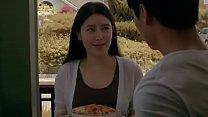 Neighbor Wife Korean - Full movie at: http://bit.ly/2Q9IQmo