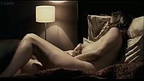 Emma Suarez - The Mosquito Net (2010)