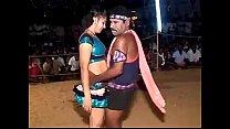 tamil recard dance - XVIDEOS com Image