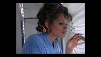Download video bokep The Great Pornstars Cut - Vanessa del Rio - Vol... 3gp terbaru