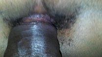 fucking light skin ebony from africa ex-girl Thumbnail