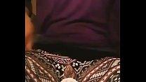 Jewel split pants yoga