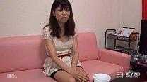 Dating SNS Gonzo Diary ~ Active Nurse Raw Saddle ~ --Sayaka Tomita 1
