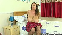Next door milfs from the UK part 53